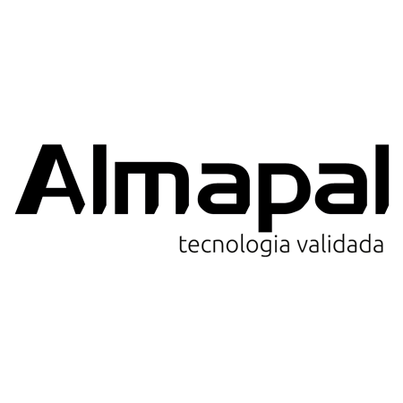 Almapal