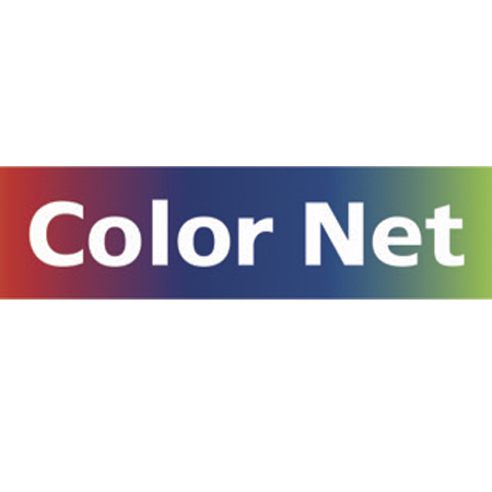Color Net