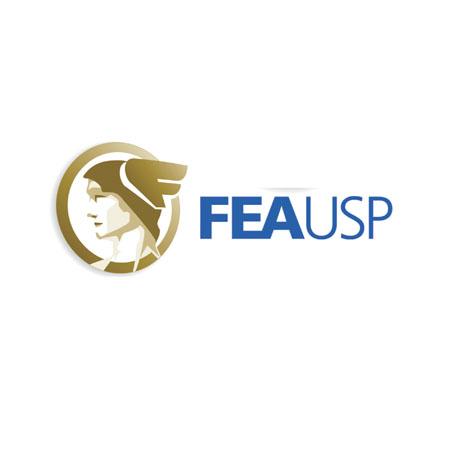 Fea USP