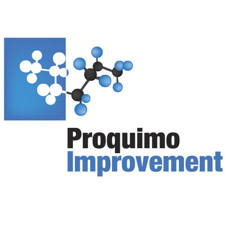 Proquimo
