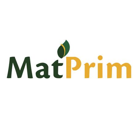 Matprim