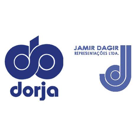 Dorja/Jamir Dagir